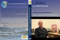 Jean-Denis Provignon