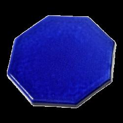 Plateau céramique active 12x12