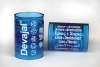 Dynamiseur DEVAJAL Bleu