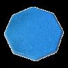 Plateau céramique active 20x20